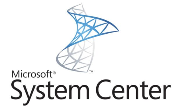 Setting Microsoft SCCM Report on Local Printers