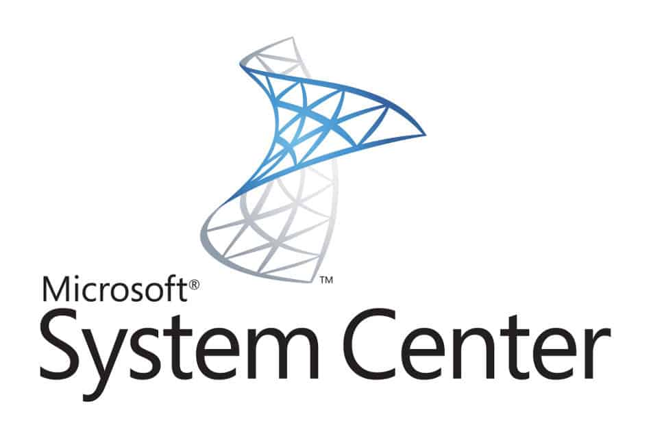 Separating a WSUS Server from a SCCM Server and Getting Reporting Working Again