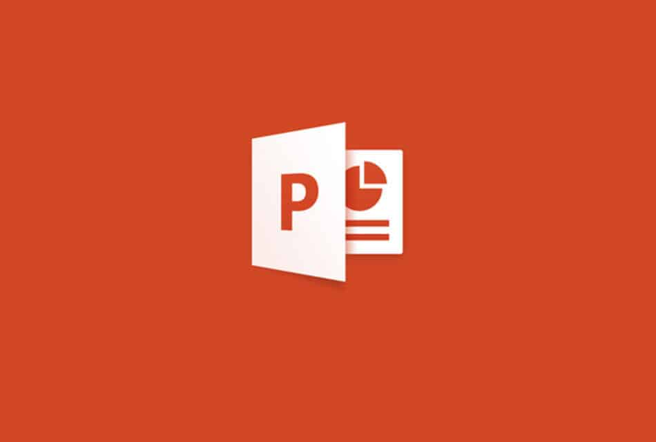 PowerPoint: Some of your fonts cannot be saved with the presentation