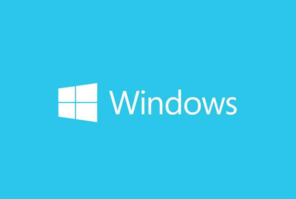 Windows 8.1 Automatic Repair Loop – cmimcext.sys