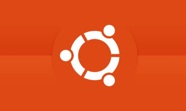 Ubuntu – Shell TAB key completion not working