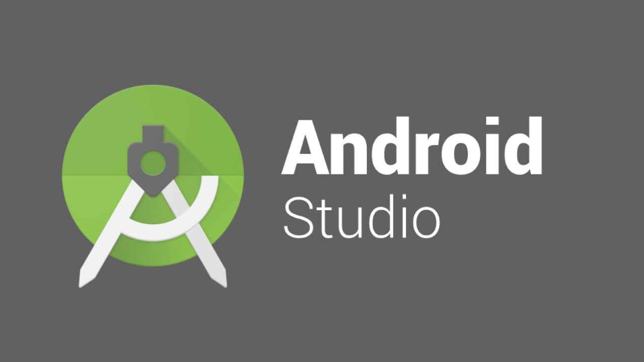 Android Studio - Clone failed - Failed to start Git process