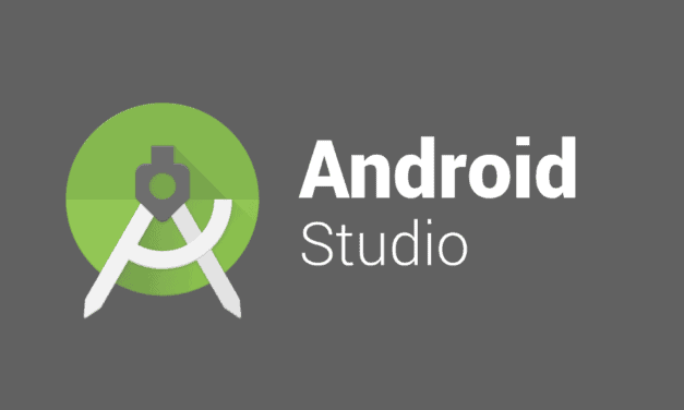 Android Studio – Clone failed – Failed to start Git process