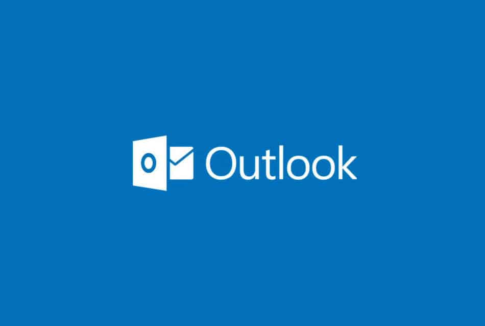 Outlook – The set of folders cannot be opened. The file … is in use and cannot be accessed.