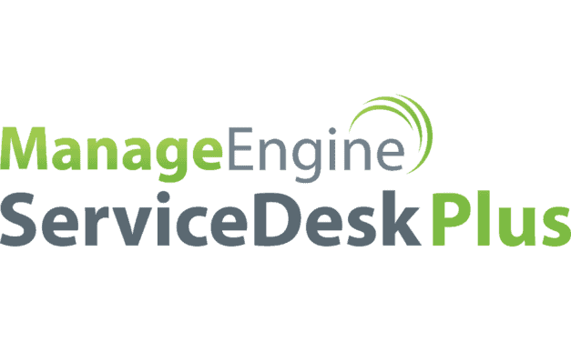 Manage Engine Service Desk Plus – An SQL query to search for an asset by MAC Address