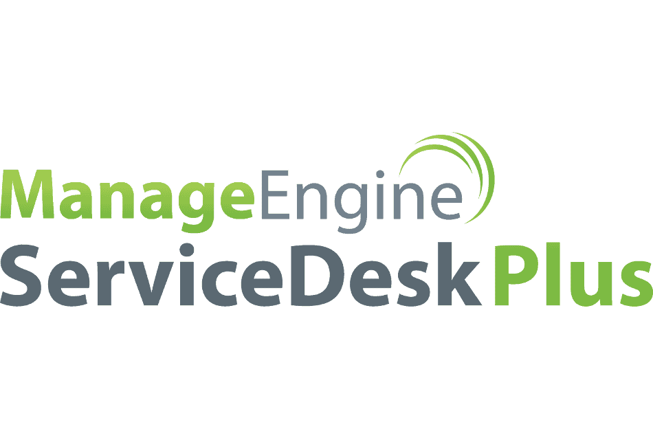 My Manage Engine Service Desk Plus SQL Queries