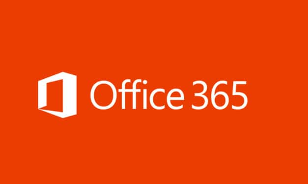 Office 365 – Exporting a Mailbox as a PST file using eDiscovery