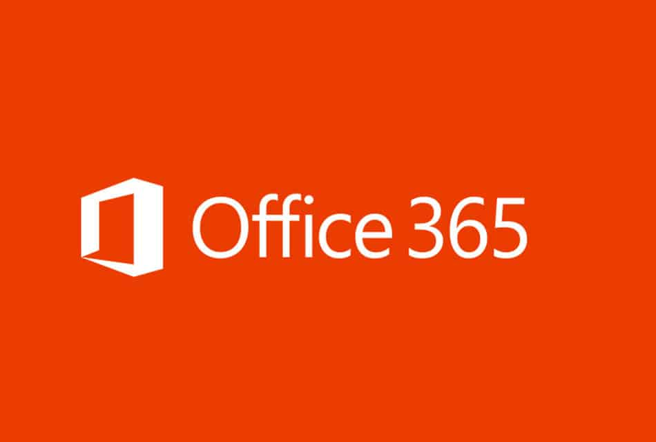 Office 365 – Deleting an email from all mailboxes using the Content Search feature