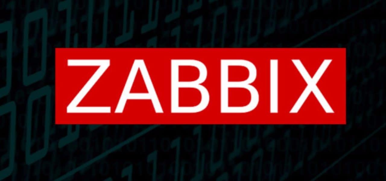 Zabbix: Monitoring a Cisco ASA Firewall