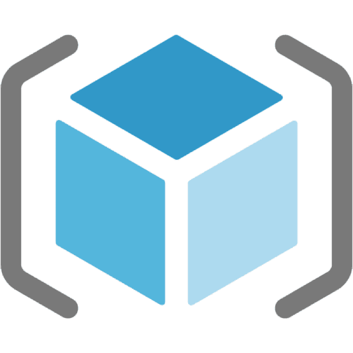 Azure Resource Group Icon