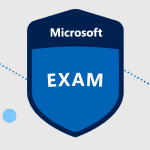 Study Notes – Azure Resource Groups