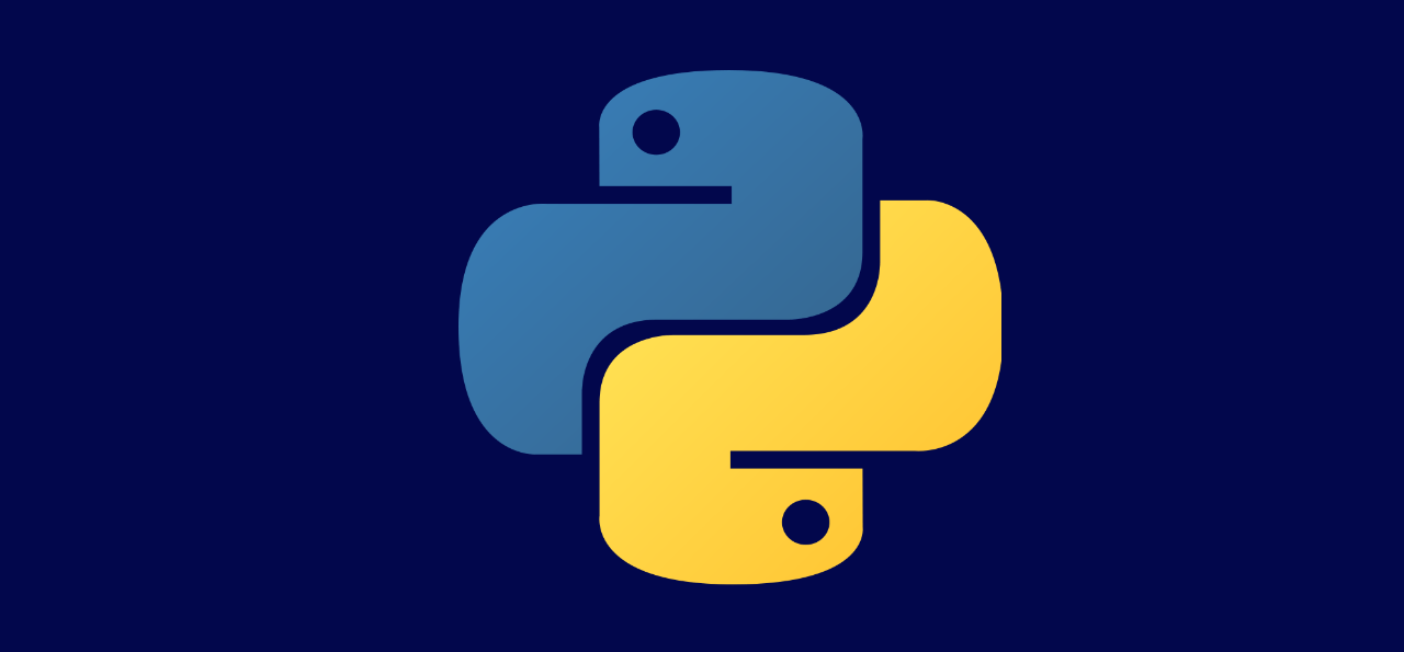 Python DateTime Difference  – 0 days, 1 hours, 5 minutes and 8 seconds